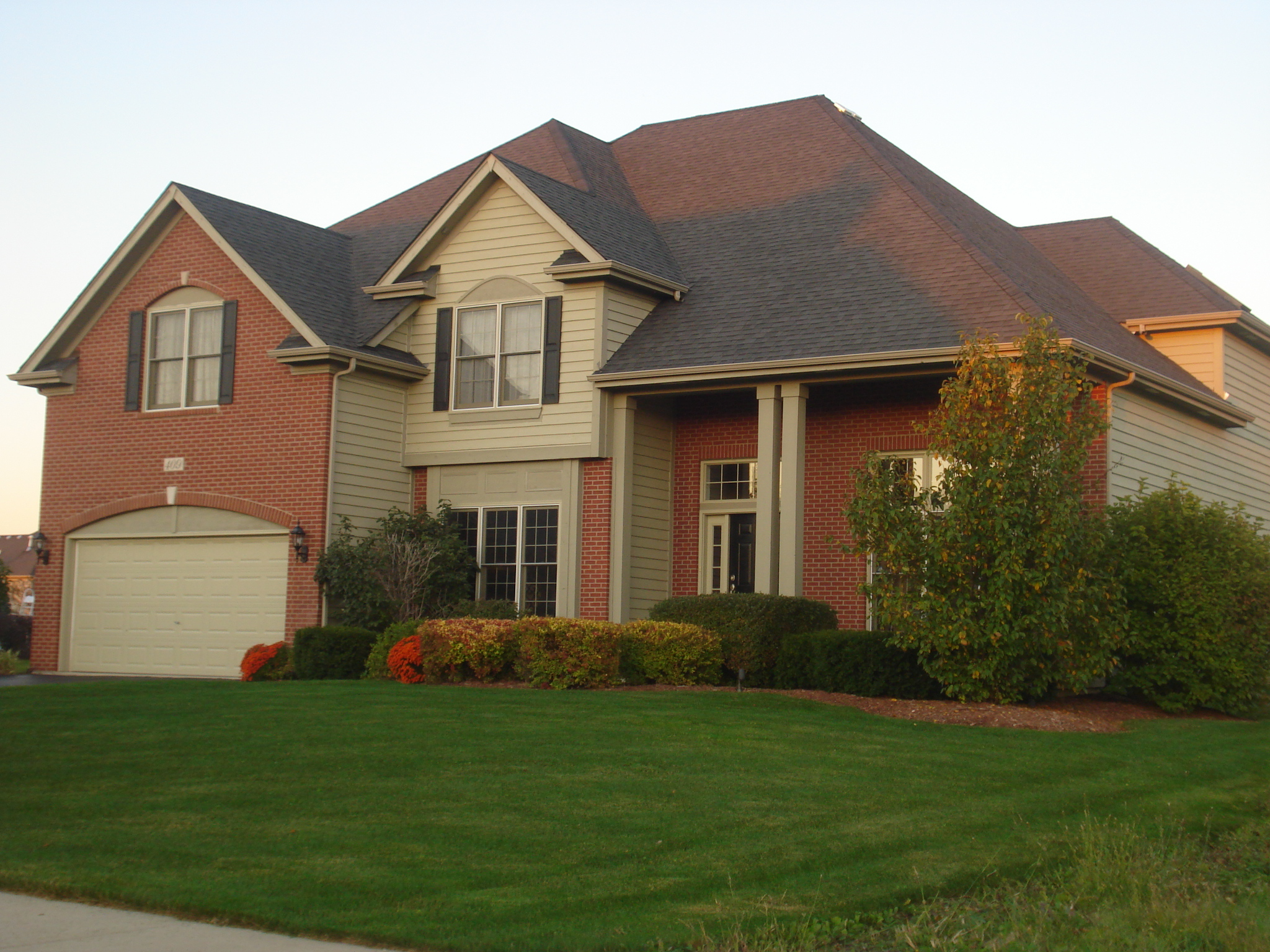 About Us Reading Seamless Gutters Seamless Gutters And